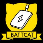 BattCat