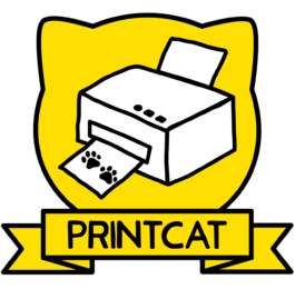 PrintCat