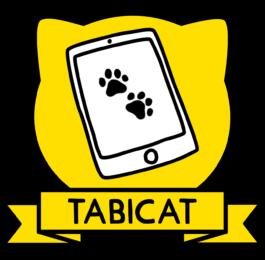 TabiCat